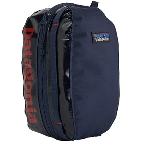 Patagonia Black Hole Cube S Classic Navy